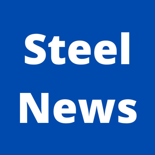 Steel News Favicon