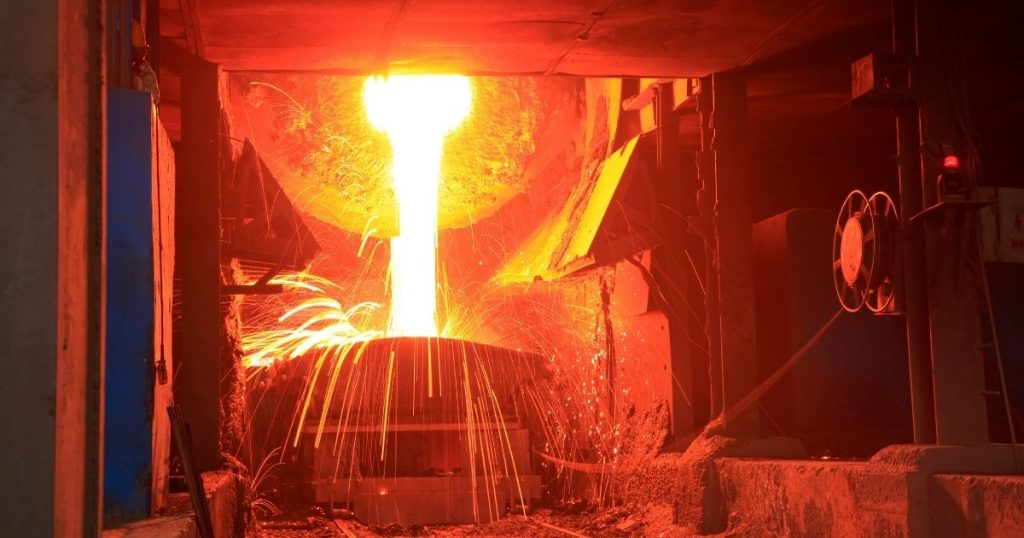 Steel safeguard measures: European Commission about to launch review