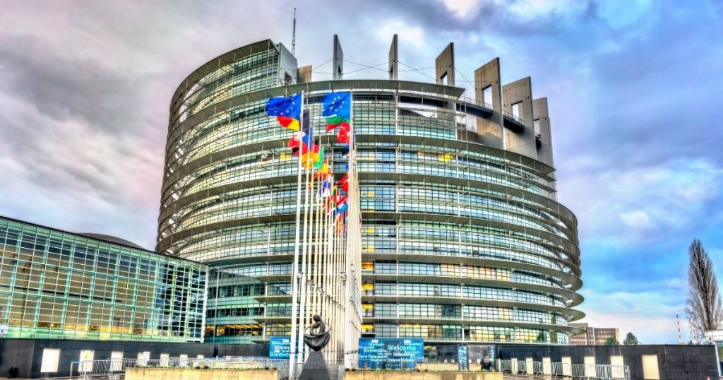 """Eurometal calls on EU to """"take care of steel consumers"""""""