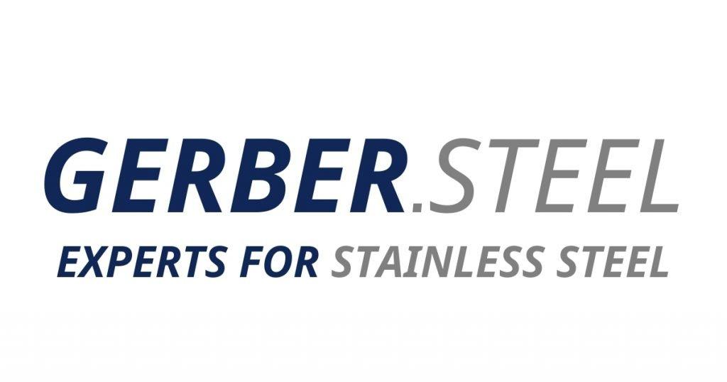 Gerber Steel GmbH - Thorsten Gerber
