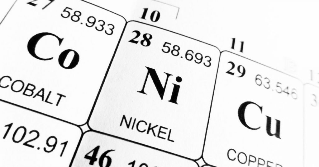 Nickel export ban: Indonesia ready to fight this dispute with European Union (EU) at WTO