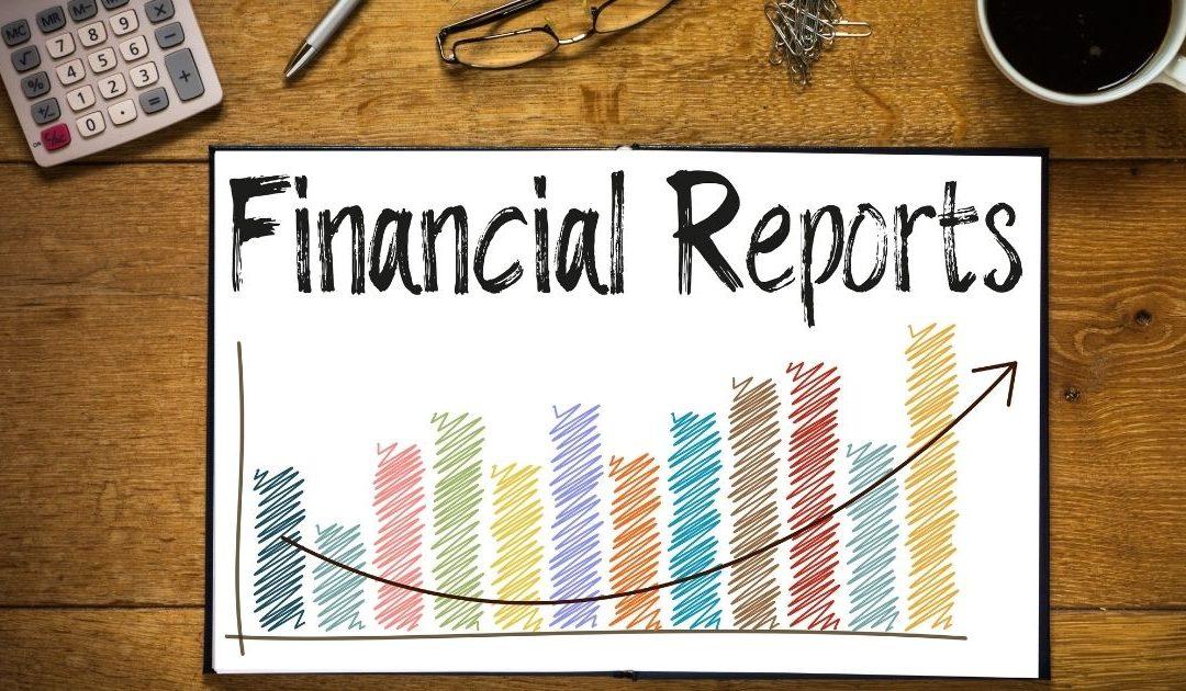 Asian reporting season Q4 2020: convincing quarterly figures