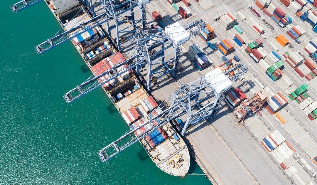 Read recommendation: U.S. trade representative Tai should reconsider maintaining China tariffs